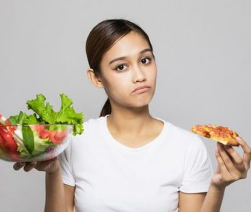 How to convert bad carbohydrates into good