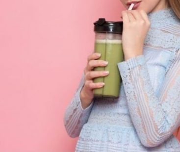 Why taking natural juices is not so good for your health (and how to make them healthier)