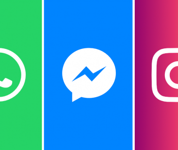WhatsApp, Messenger and Instagram: how Facebook's decision to unite your platforms will affect you