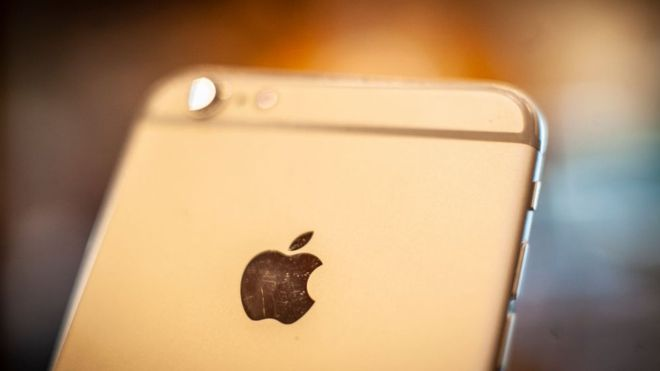 Your favourite iPhone might become cheaper: Apple considers lowering iPhone prices