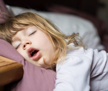 Sleeping too much is linked to an increased risk of illness and death, according to a study