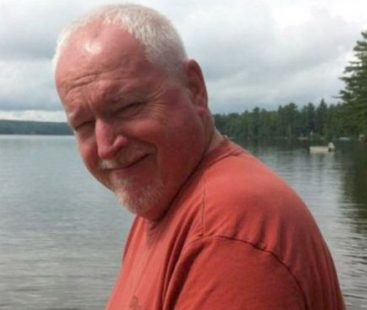The Canadian gardener who murdered 8 gay men and hid his remains in potted plants
