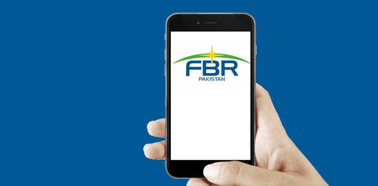FBR tax online 750x369 min