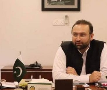 Hospital systems soon to be computerized, says KP Health Minister