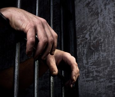 Court convicts man to eight years imprisonment for cyber-crime