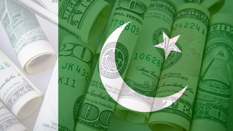 Overseas Pakistanis remit US $10.7 billion in the first half of FY19