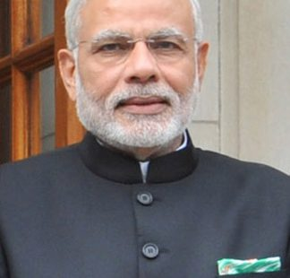 Modi plans 10% job quota for the less well-off Indians, ahead of elections