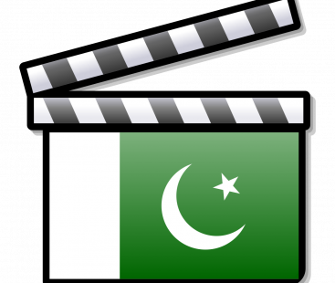 PTV organizes a short film festival ahead of 'Pakistan Day'