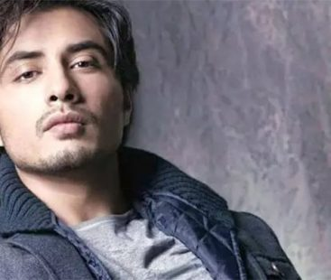 Ali Zafar reveals why he took a break from the tradition and did not sing PSL 2019 anthem