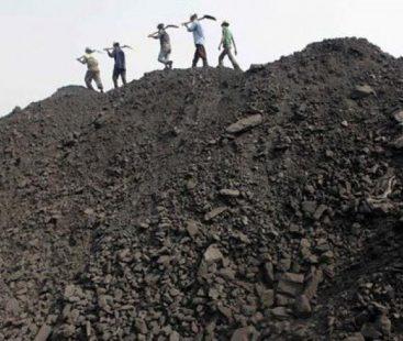 14 coal miners recovered from Darra Adam Khel