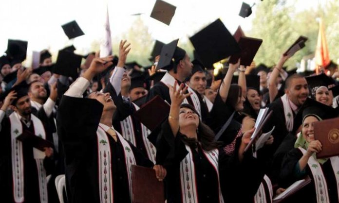 HEC dissolves equivalence certificate policy for O & A Level students