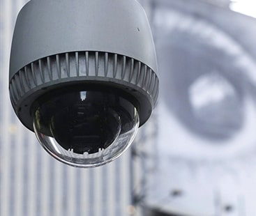New York state school debates over face recognition software