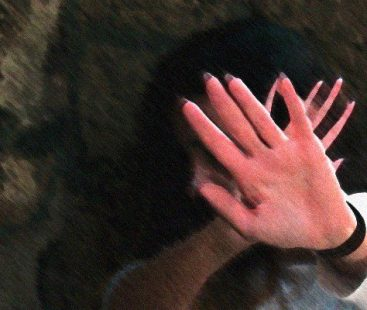 Allegedly raped law student blackmailed, receives life threats by culprits