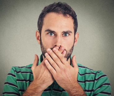 Urban myths and mysteries about hiccups
