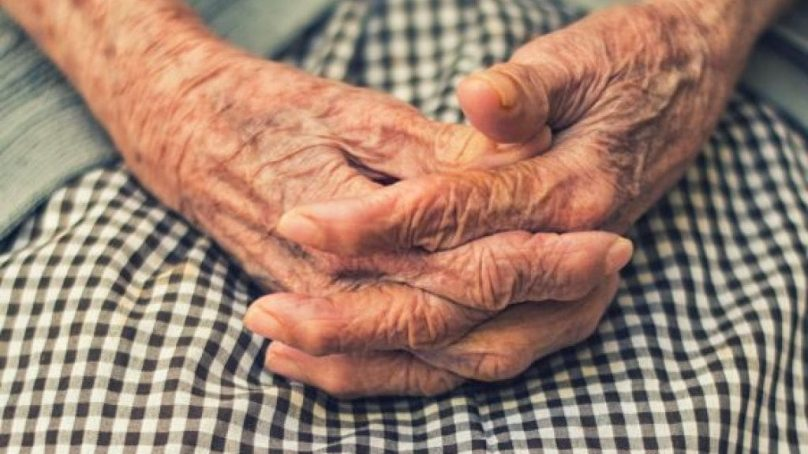 Malnutrition among the ageing population takes a toll