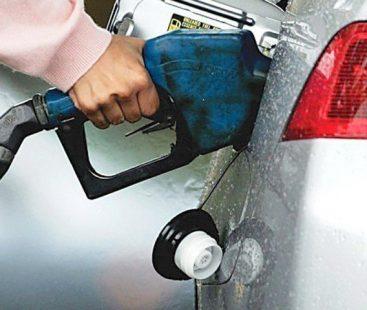 OGRA recommends Rs.4 dip in diesel price