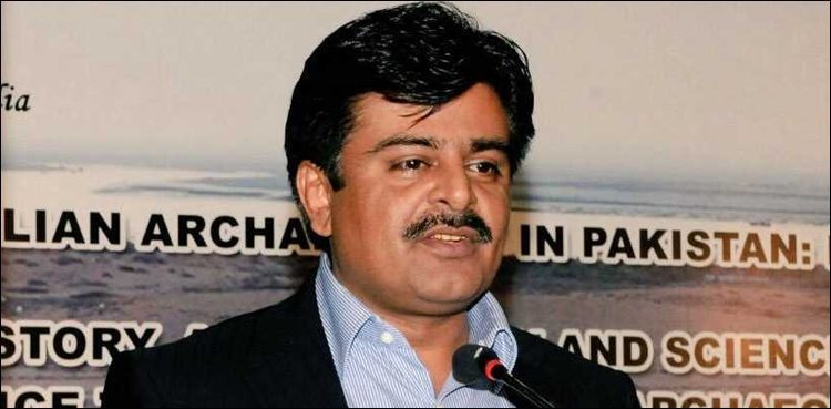 Education Minister of Sindh gives ultimatum to schools to slash tuition fees as per SC's orders