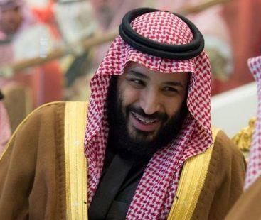 Saudi Crown Prince Salman soon to visit Pakistan