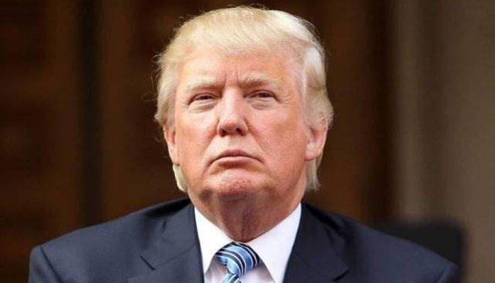 Trump's US faces increased corruption: watchdog