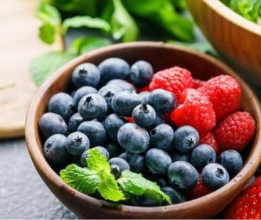 """Are """"detox"""" diets really good for your health?"""