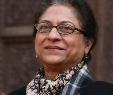 Pakistanis lost their biggest asset a year ago: In memory of Asma Jehangir