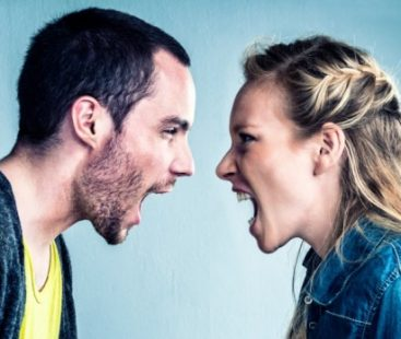 5 myths and realities about how to get a satisfactory relationship