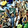 Pakistan-Sri Lanka series tickets will be available from September 20