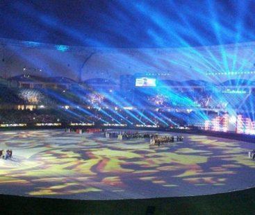 Junoon, Fawad Khan, Boney M gear up to rock PSL opening ceremony at Dubai stadium tonight