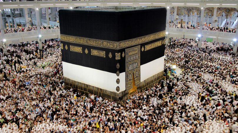 PTI lends financial support to public, abolishes Hajj subsidy