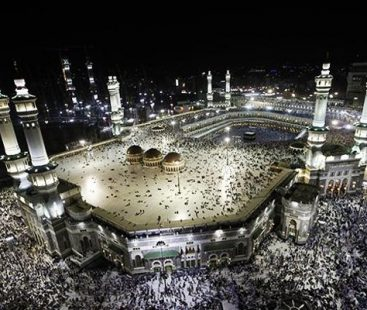 Balloting of Hajj applications under government scheme to be held today