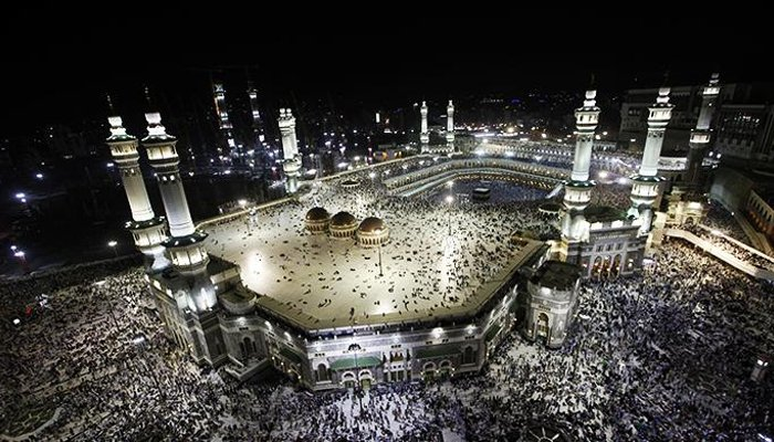 Hajj policies for 2019