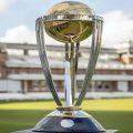 ICC-Cricket-World-Cup-2-min