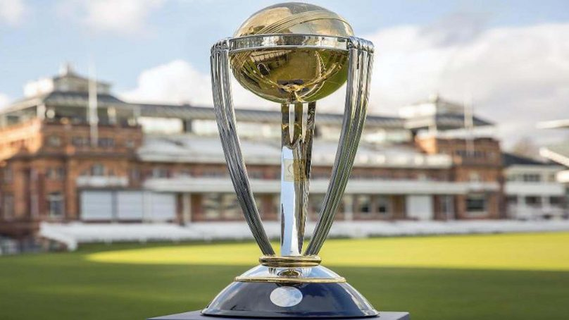 The Cricket Club of India angered by the Pulwama attack, supports boycott of Pakistan at the World Cup