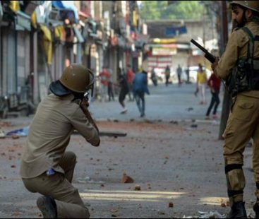 Kashmir Solidarity Day to be observed across Pakistan on 5th Feb