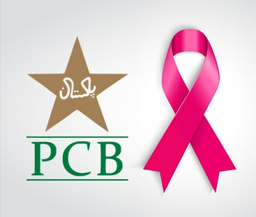 Campaign: PCB looking forward to observe breast cancer, childhood cancer awareness days during PSL