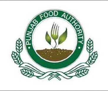 PFA seals 9 food points in different areas of South Punjab