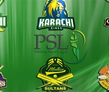 Interesting facts every PSL fan should know!
