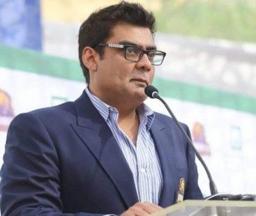 "Mr. Salman: ""PSL4 – Pakistan will be the ultimate winner"""