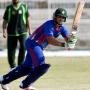 Salman Butt replaces Qalandars injured captain Hafeez