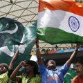 Pak Indo flag-min