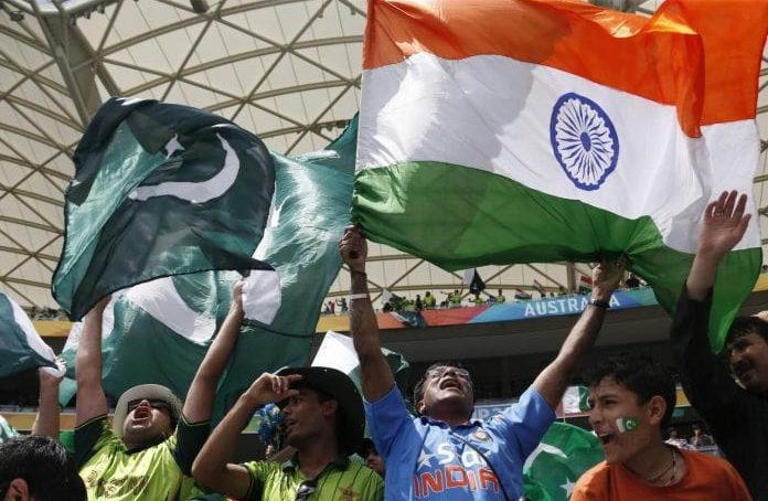 World Cup 2019: ICC expects India-Pakistan game to go on as planned despite the Pulwama vengeance