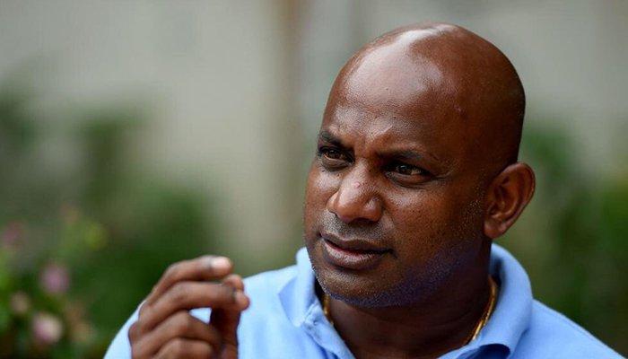 Sri Lanka's Sanath Jayasuriya banned from cricket for 2 years under anti-corruption code