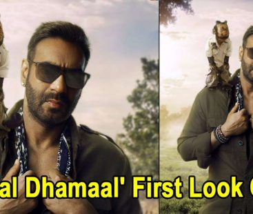 Post Pulwama Attack: Social media roasts Ajay Devgan for not releasing 'Total Dhamaal' in Pakistan – Trolled!