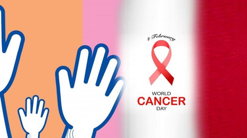 World Cancer Day: Battling the blighting disease