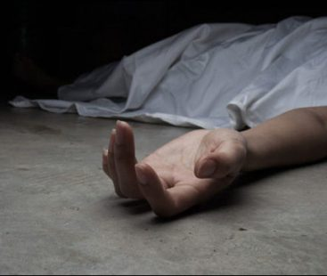 Karachi: 3 of a family killed as roof collapses