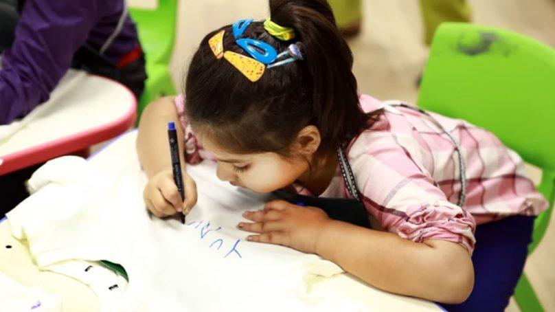 Pakistani leader advocates 'no homework' policy for schools