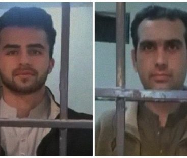 FIA arrests 2 men for cyber-harassing and extorting women
