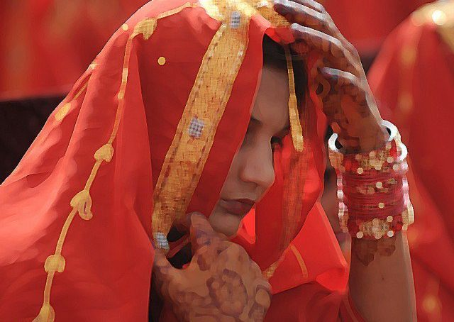 Sargodha's aged groom stupefied by newly wed bride, deprived of valuables