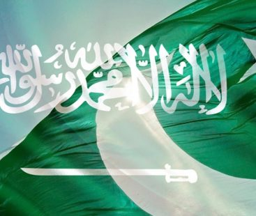 Redefining Saudi-Pak ties: A historic moment for Pakistan as agreements get inked