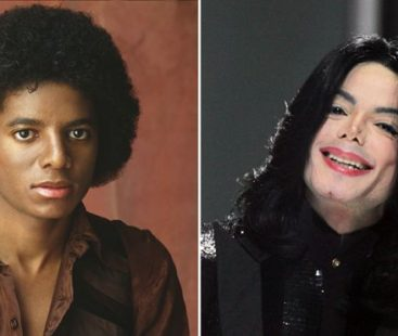 Leaving Neverland: can the documentary about Michael Jackson affect his legacy?